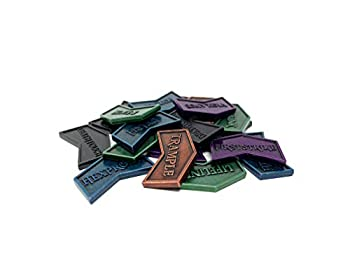 Best magic the gathering accessories Reviews