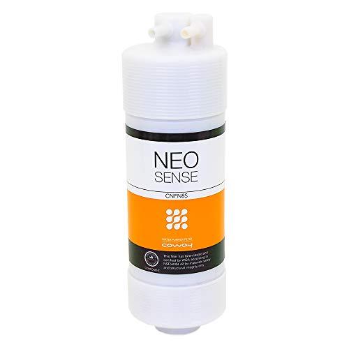 Coway Filter: NEO Sense Wasseraufbereitungsanlage Ersatzfilter Wasseranlage CHP-06DL, CHP-250L, P-07CL, P-220 / LGL