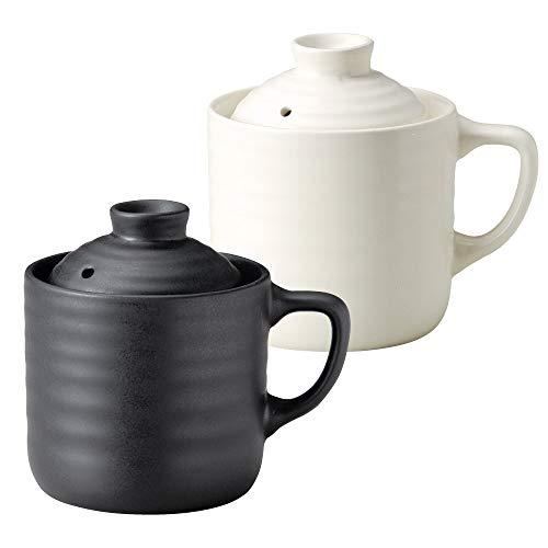 レンジで簡単炊飯マグ1合炊きレシピ付き電子レンジ炊飯器レンジでご飯炊き