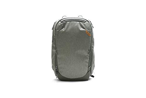 Peak Design Travel Line Backpack 45L (Sage) (Expandable 30-35-45L)