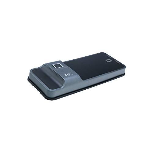 EPIC(エピック)電子錠ES-F300D開き戸用EPJP-F300D