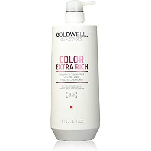 Goldwell Dualsenses Color Extra Rich Brilliance Conditioner 1L