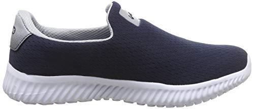 Campus Men's Oxyfit Shoe