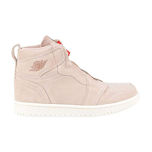 Jordan Nike Air 1 Scarpe da Pallacanestro da Donna