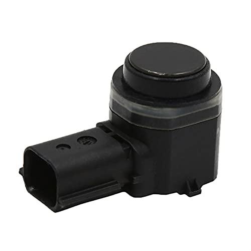 Annhiyhu Sensor de Aparcamiento Sensor de estacionamiento Robusto y Resistente a la corrosión para Ford Edge Expedition Focus Mustang MKX Piezas de automóviles