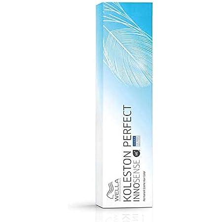 Wella Tinte Koleston Perfect Innosense 9/1-60 ml: Amazon.es ...