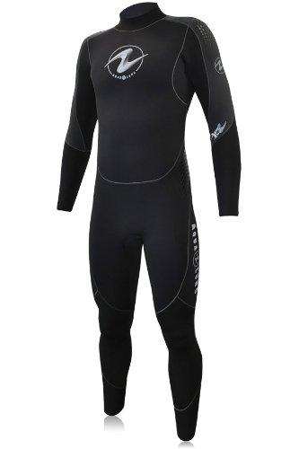 scuba diving wetsuits reviews