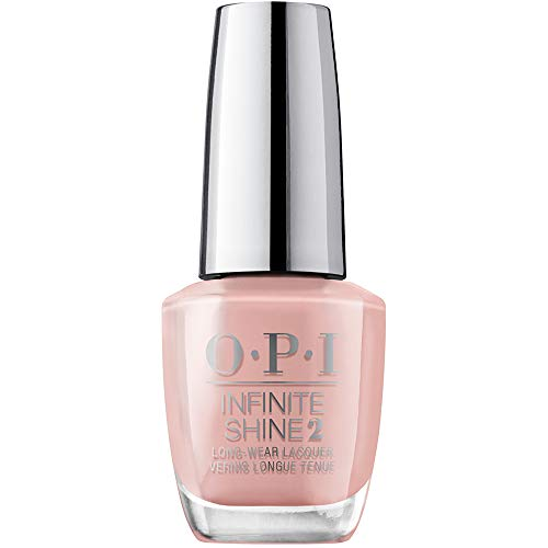 OPI Infinite Shine Nagellack, Edinburgh-Er & Tatties, 1er Pack (1 x 15 ml)