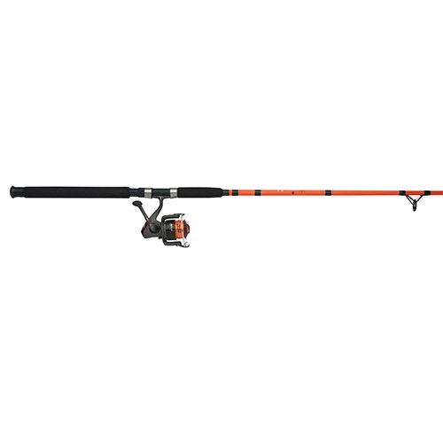 10 Best Mitchell Rod And Reels