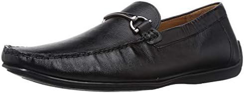 Men's Footwear: Bata and Hush Puppies
