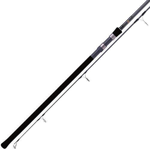 Wychwood NEW Extremis FD (Full Duplon) 12ft Carp Rods - All Test Curves (3lb)
