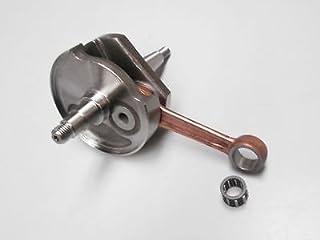 Incluye las 2 fijaciones Resorte Gas 610mm x 200nw varilla /Ø 8 mm