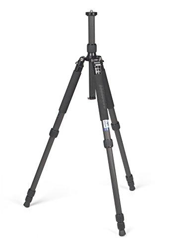 Kaiser Tiltall TC-224 Professionelles Kamerastativ inkl. Stativtasche