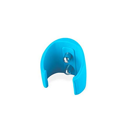 UNIFIBER Clip Wishbone MK20 Outside Doble Pin Locker Blue