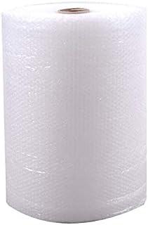 Plástico De Burbujas 50 cm x 100 m - 1 Rollo