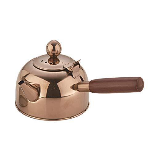 cafetera para induccion fabricante LANGM