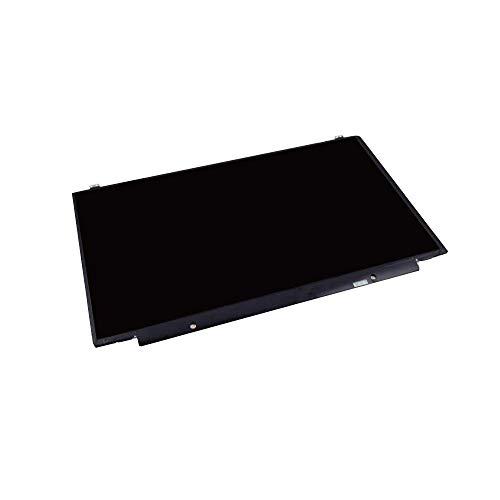 """Tela 15.6"""" LED Slim Para Notebook Lenovo IdeaPad 330-15IGM   Brilhante"""
