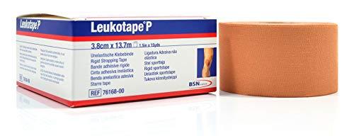 BSN Medical Leukotape P Corrective Taping, 1.5