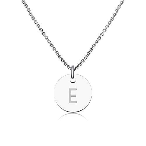 GD GOOD.designs EST. 2015 ® Collar con...