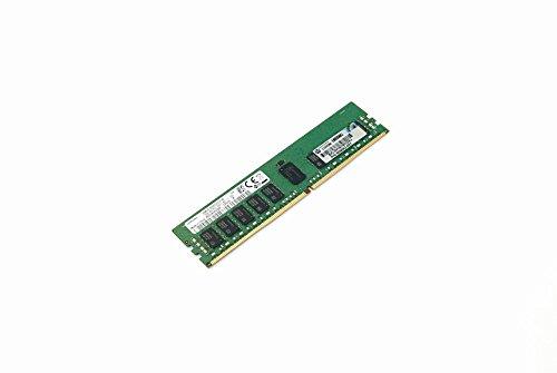 HP (805349-B21) APPROVED 16GB 1RX4 PC4-2400T ECC REGISTERED DIMM