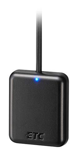 パナソニックETC2.0CY-ET2010Dアンテナ一体型(DSRC)新セキュリティ対応ナビ連動音声案内タイプ