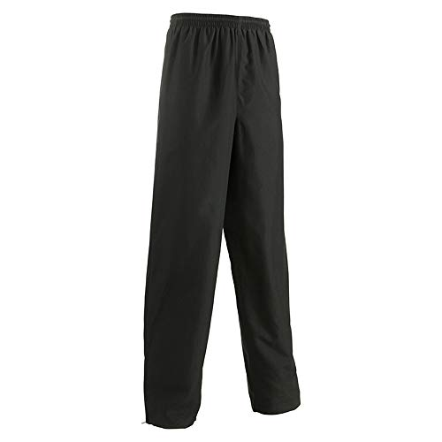 ELITE 0467 Club Micro trainingspak broek