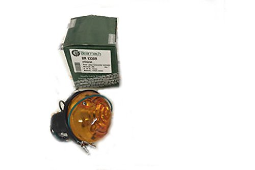 BEARMACH BR 1330R Rear Lamp Assembly Indicator