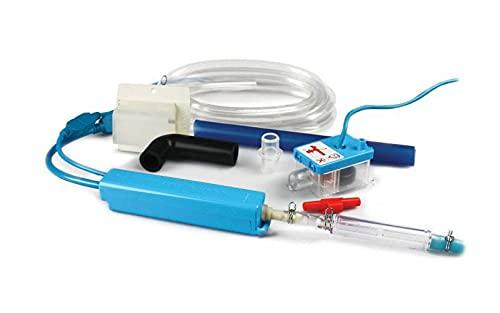 NEU Kondensatpumpe Silent+ MINI AQUA ASPEN PUMPS FP3326 Kondensat 19 db(A)