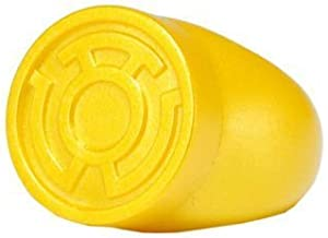 Heroclix DC War of Light S305 Sinestro Corps Ring Complete with Card