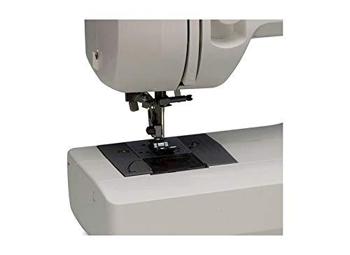 Máquina de costura doméstica BM-2800 - Brother