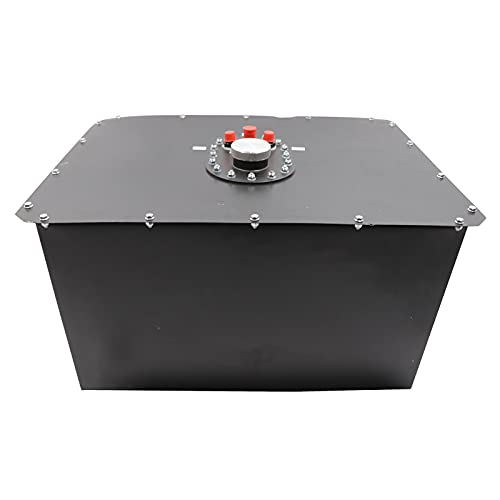 RCi 1222CD Fuel Cell