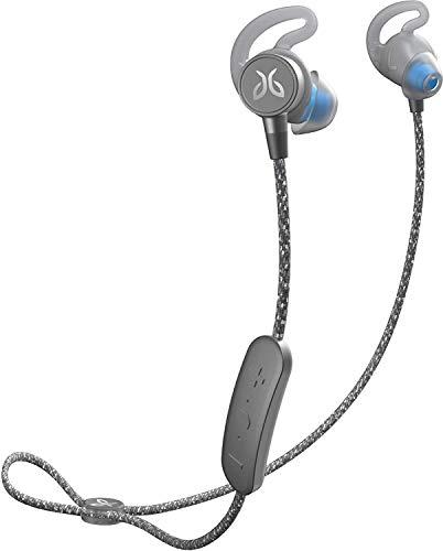 Jaybird Tarah Pro Bluetooth Waterproof Sport Premium Headphones