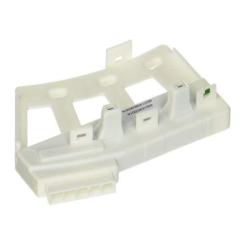 Ricambio Scheda Sensore Tachimetro Motore Lavatrice Lg - Vedi Modelli