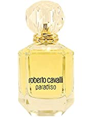 Paradiso by Roberto Cavalli for Women - Eau de Parfum, 75ml