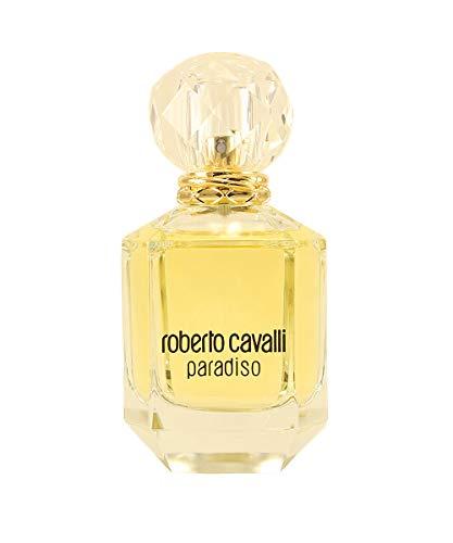Roberto Cavalli Paradiso femme/woman, Eau de Parfum, Vaporisateur/Spray, 1er Pack (1 x 75 ml)