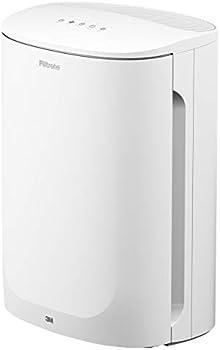 Filtrete Small/Medium Room True HEPA Filter Air Purifier