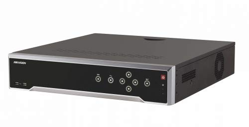 HIKVISION ds 7716ni i4Beobachtung Zubehor PCMac