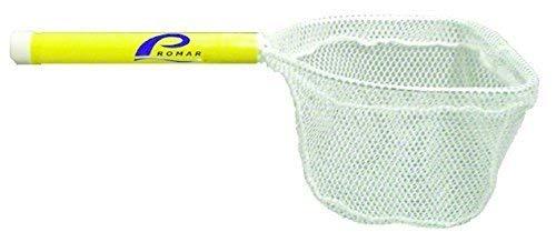 Promar LN-007 Floating Handle Bait Net
