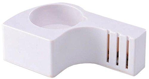 APIX 加湿器【SHIZUKU(3.3L)】用抗菌カートリッジ ACA-002