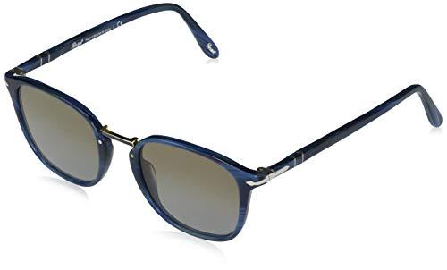 Persol Occhiali da sole PO3186S 111196 occhiali Uomo colore
