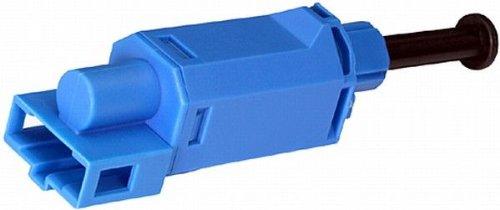 HELLA 6DD 008 622-491 Conmutador, accionamiento freno (distribución motor) - 12V -...
