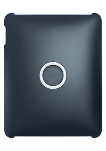 Vogels Halterung und Schutzhülle für iPad 1 schwarz