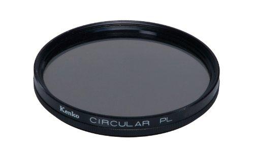 Kenko KEDMCPOL77 Digital Circular Polfilter 77mm