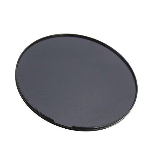 Sharplace Klebeplatten für Saugfuß kompatibler nüvi Geräte
