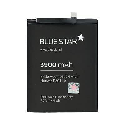 Batería Blue Star para Hua-wei P30 Lite/Mate 10 Lite 3900 mAh Li-Ion - Blue Star Premium