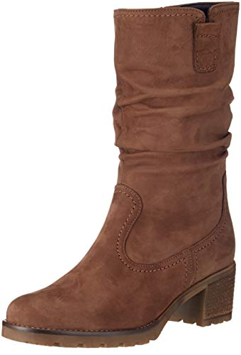 Gabor Comfort Sport Hoge laarzen voor dames