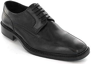 Galizio 316771 Torresi Elegant Indio nero Montre de sport extra large Taille 41