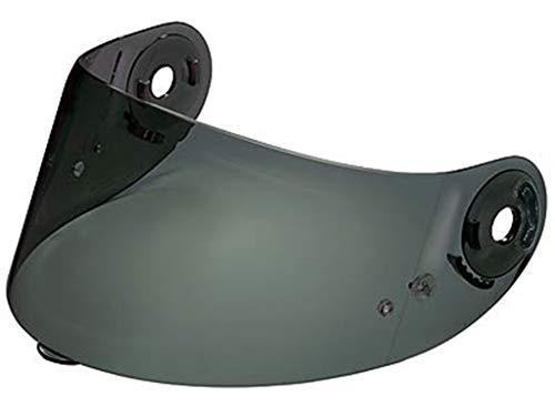 Visier für Helm X-LITE X-802 / X-802R / X-702 / X-603 stark getönt