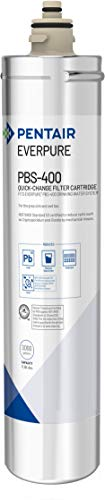 Everpure PBS-400 Water Filter Replacement Cartridge (EV9270-86)