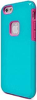 Best iluv phone case Reviews